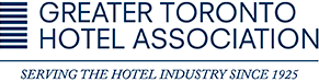 Greater Toronto Hotel Association